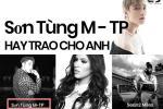 Tình bạn 6 năm với Nguyễn Trần Trung Quân đã chứng minh hóa ra Sơn Tùng M-TP không cô độc giữa thị phi showbiz-9