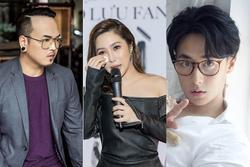 Gánh áp lực vô hình của sự nổi tiếng, nhiều nghệ sĩ Việt tuyên bố giải nghệ