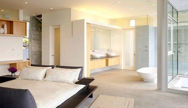 Nhà vệ sinh đặt ngay trong phòng, nhanh tay làm thế này tiền vào như nước-4