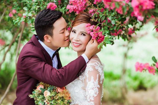 Nửa đêm nổi hứng tâm sự tự nhận mình là gái chưa chồng, cô dâu Cao Bằng lại ăn đá tảng từ dân mạng-1