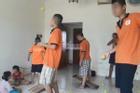 Bán hàng tạp hóa vẫn trúng tuyển làm giáo viên ở Tâm Việt