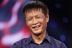 Đạo diễn Lê Hoàng: 'Hầu hết nhà thiết kế ở Việt Nam đều đạo nhái'