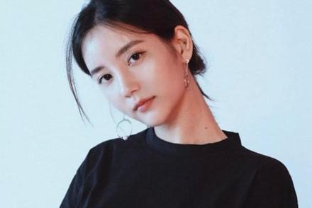 Han Seo Hee - gương mặt vàng trong làng 'bóc phốt' khiến loạt mỹ nam Hàn Quốc điêu đứng