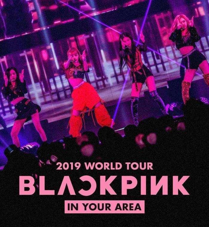 Những nhóm nhạc có giá vé tour đắt nhất năm 2019: Kpop có 2 đại diện góp mặt nhưng không phải BTS-3