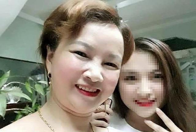 Bà Trần Thị Hiền - mẹ nữ sinh giao gà ở Điện Biên bị đề nghị truy tố khung tử hình-3