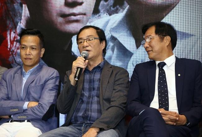 Một năm tuột dốc không phanh của Việt Anh: Sự nghiệp đứng im nhường chỗ cho tai tiếng bủa vây-8