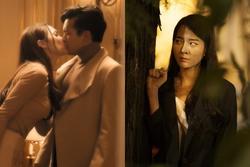 'ADODDA 3' vừa ra mắt đã bị chê đã nhạt lại lê thê, Hương Giang phán: '30 chưa phải là Tết'