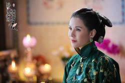 'Tiểu Long Nữ' Lý Nhược Đồng được ngợi khen nhan sắc khi trở lại