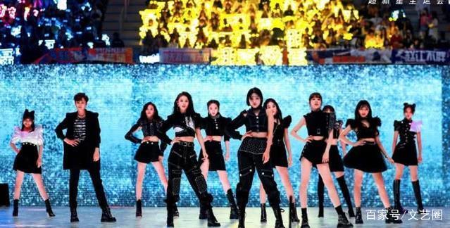 Mỹ nhân xinh nhất Trung Quốc bị chỉ trích vì nhảy nhót hời hợt, thiếu tôn trọng khán giả-3