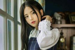 Mỹ nhân xinh nhất Trung Quốc bị chỉ trích vì nhảy nhót hời hợt, thiếu tôn trọng khán giả