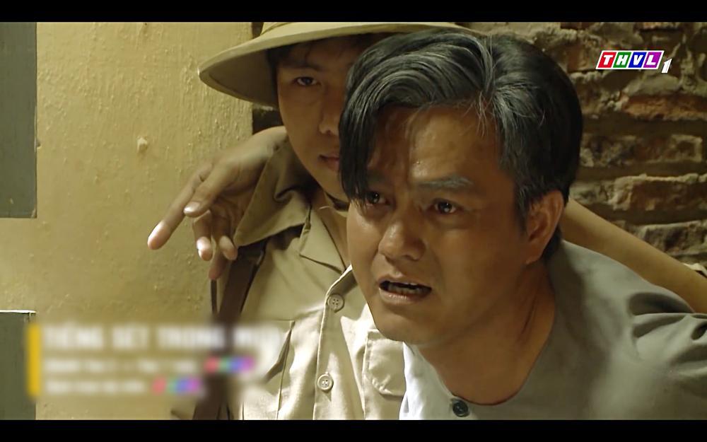 Đạo diễn Tiếng sét trong mưa tiết lộ phần 2: Lũ còn sống, Thị Bình tái hợp Khải Duy-2