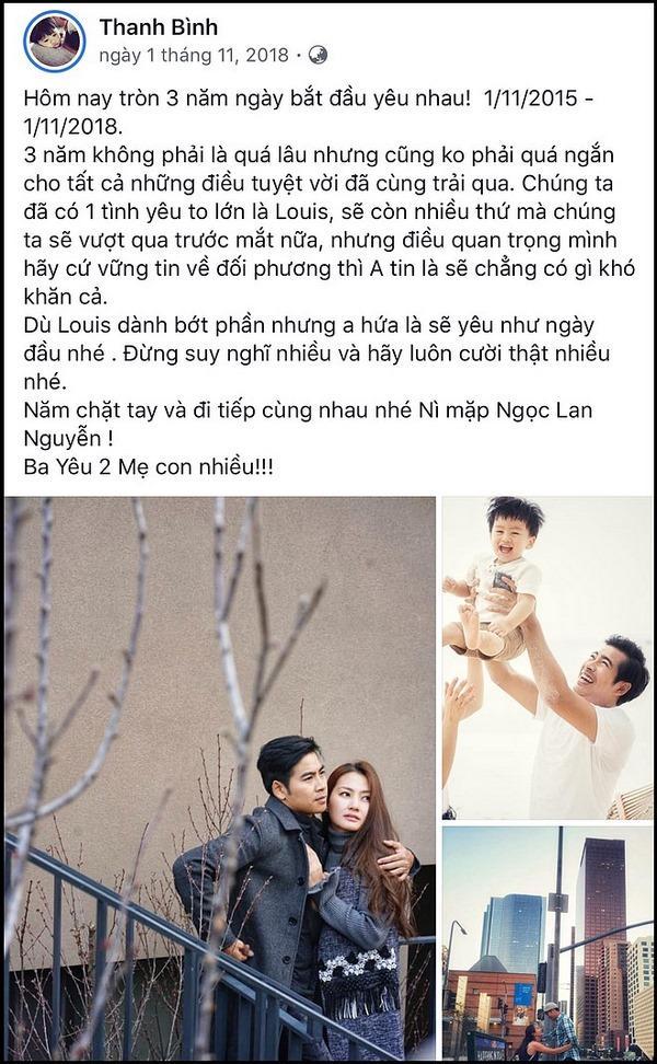Fan hỏi thăm tình hình hôn nhân, Ngọc Lan gây tranh cãi với màn dạy ngược quá gay gắt-9
