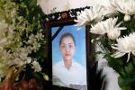 Đại sứ Anh tại Việt Nam: Không tưởng tượng được nếu mình là người nhà của 39 nạn nhân-3
