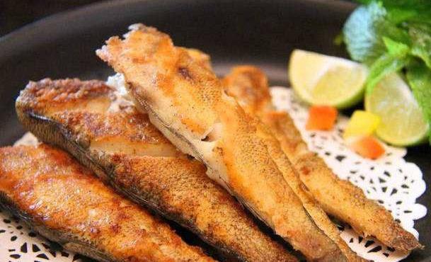 Tạm biệt cá rán sát chảo, thịt cá nát tan với 5 bước đơn giản không ngờ-4