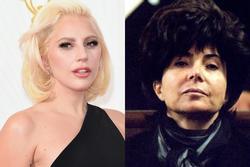 Lady Gaga đóng vai chủ mưu ám sát cháu trai nhà sáng lập Gucci