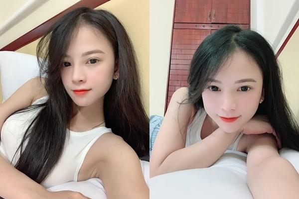 Cô dâu Việt xinh đẹp lấy chồng Đài Loan hơn 26 tuổi gây xôn xao-3