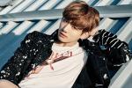 BTS Jungkook bị cảnh sát điều tra vì gây tai nạn giao thông-3