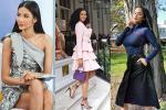 Bản tin Hoa hậu Hoàn vũ 4/11: Hoàng Thùy tụt hạng không phanh trên bảng dự đoán của Indonesia-12