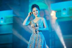 Những ca sĩ trẻ được ngợi khen có khả năng hát live tốt