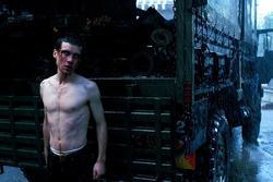 'Zombieland' và những phim về xác sống đáng xem nhất