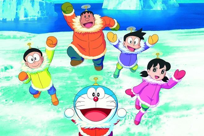5 phim hoạt hình Nhật Bản hay nhất mọi thời đại-1