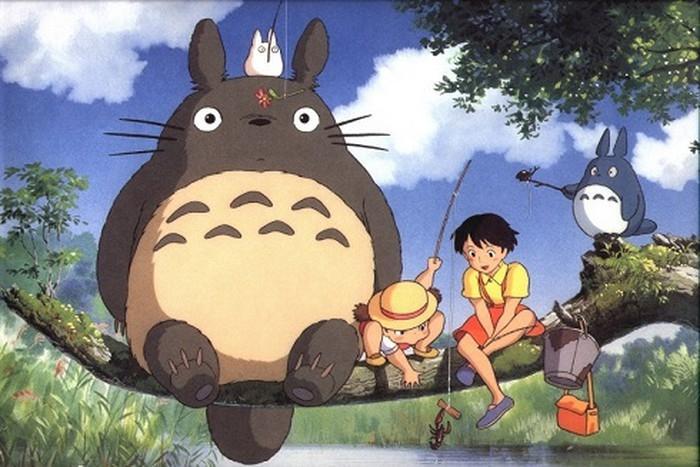 5 phim hoạt hình Nhật Bản hay nhất mọi thời đại-3