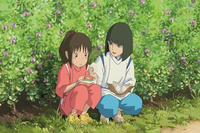 5 phim hoạt hình Nhật Bản hay nhất mọi thời đại-4