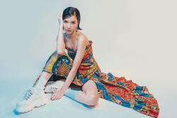 Bích Phương được cả showbiz Việt bênh vực sau nghi vấn hát nhép