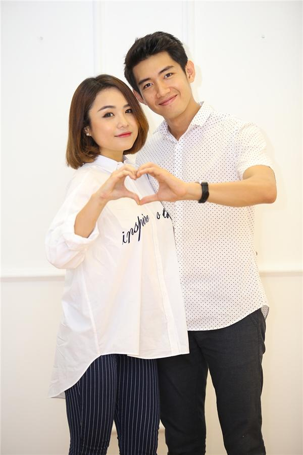 2 tháng sau chia tay, Thái Trinh vẫn đau đáu về chuyện tình không thành với Quang Đăng-4