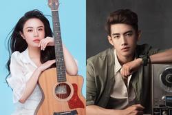 2 tháng sau chia tay, Thái Trinh vẫn đau đáu về chuyện tình không thành với Quang Đăng