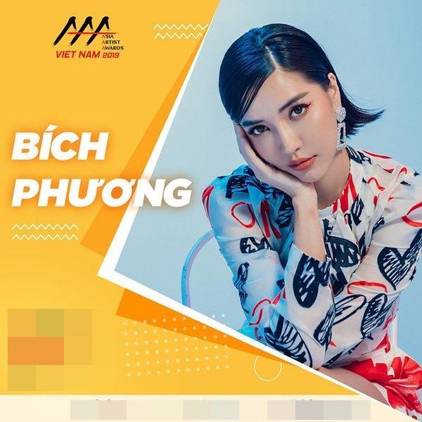 Bích Phương được cả showbiz Việt bênh vực sau nghi vấn hát nhép-7