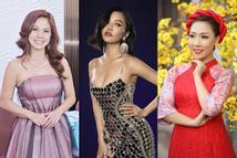 Giữa loạt bênh vực Bích Phương 'hát đè', nhiều nghệ sĩ chuyên môn cao lại khẳng định nữ ca sĩ 'rõ ràng hát nhép'