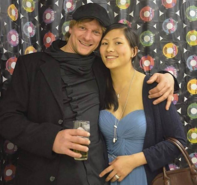 Cuộc sống hiện tại của cô bé HMông nói tiếng Anh như gió sau 2 tháng ly hôn chồng ngoại quốc-1
