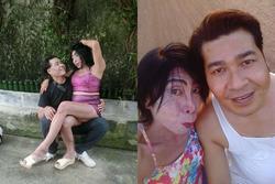 Cùng lúc sở hữu 2 chàng trai chung tình, 'gái già uốn éo' Thái Lan bây giờ ra sao?