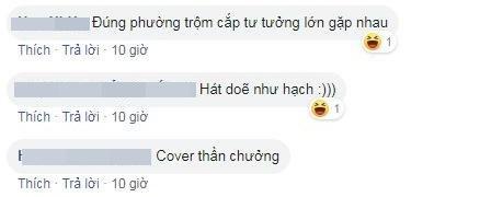 Khoe ảnh selfie với Hương Ly lại còn đá đểu Khắc Việt, Hoa Vinh bị dân mạng dè bỉu: Nồi nào úp vung nấy-5