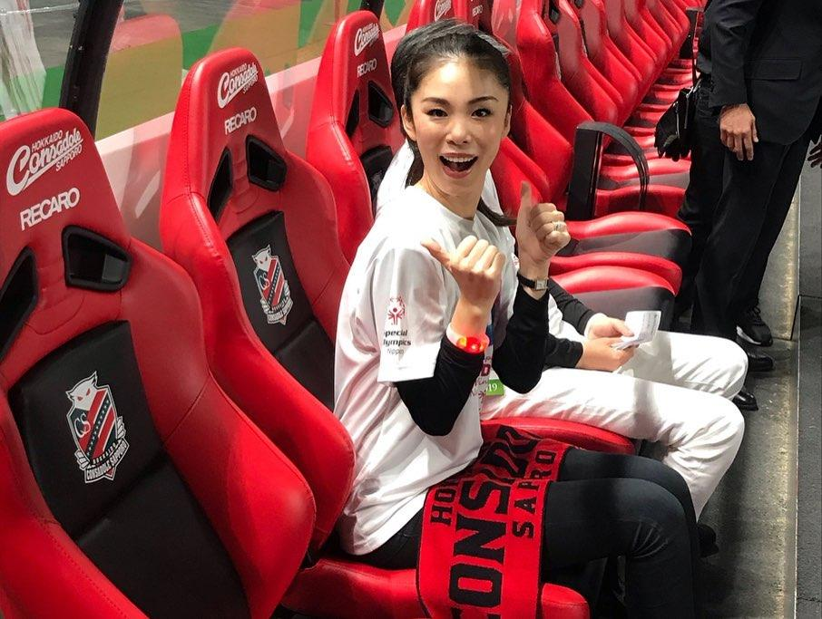 Bản tin Hoa hậu Hoàn vũ 4/11: Hoàng Thùy tụt hạng không phanh trên bảng dự đoán của Indonesia-5