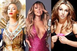7 vụ hát nhép bị ví như 'vết nhơ' trong sự nghiệp của những 'ông hoàng bà chúa' làng nhạc thế giới