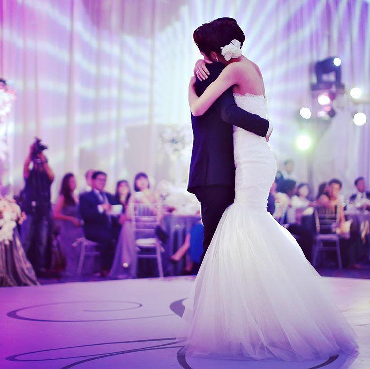 Cuối cùng thì Tăng Thanh Hà cũng chịu công khai ảnh cưới đẹp như mơ của 7 năm về trước-4
