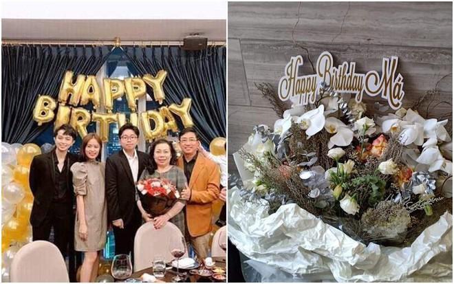 5 tình tiết khiến Hoàng Thùy Linh - Gil Lê bị nghi hẹn hò-2