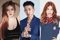 4 vụ rời nhóm bí ẩn nhất của thần tượng nhà JYP: Bị ruồng bỏ hay tự động rút lui đến giờ vẫn là ẩn số