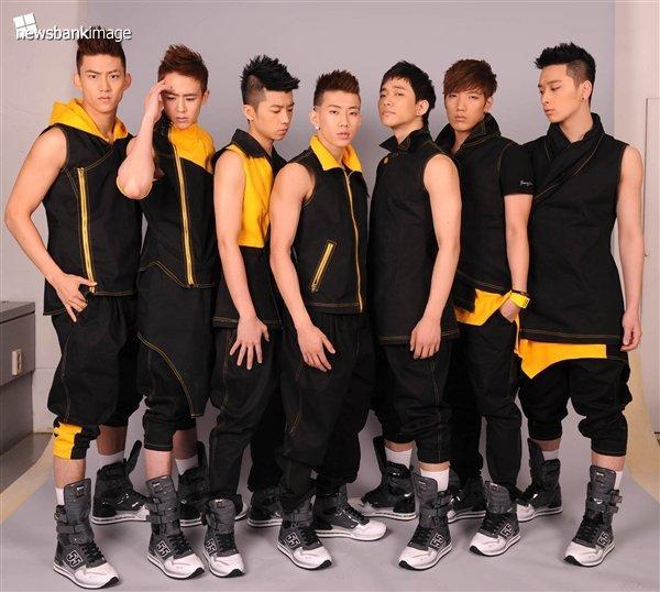 4 vụ rời nhóm bí ẩn nhất của thần tượng nhà JYP: Bị ruồng bỏ hay tự động rút lui đến giờ vẫn là ẩn số-1