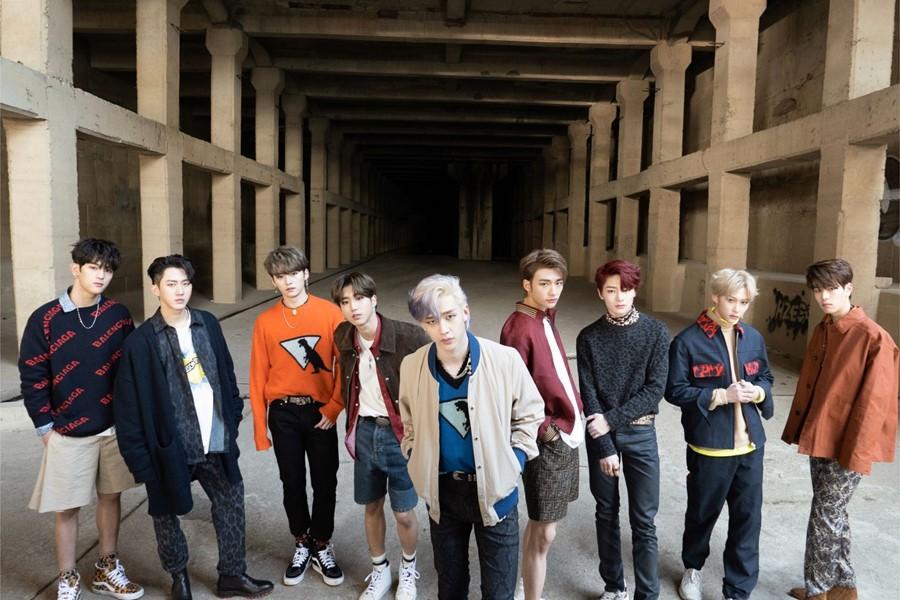 4 vụ rời nhóm bí ẩn nhất của thần tượng nhà JYP: Bị ruồng bỏ hay tự động rút lui đến giờ vẫn là ẩn số-8