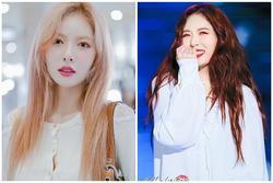 Hyuna bất ngờ được dân Hàn khen hết lời vì quyết tâm không đi đóng phim