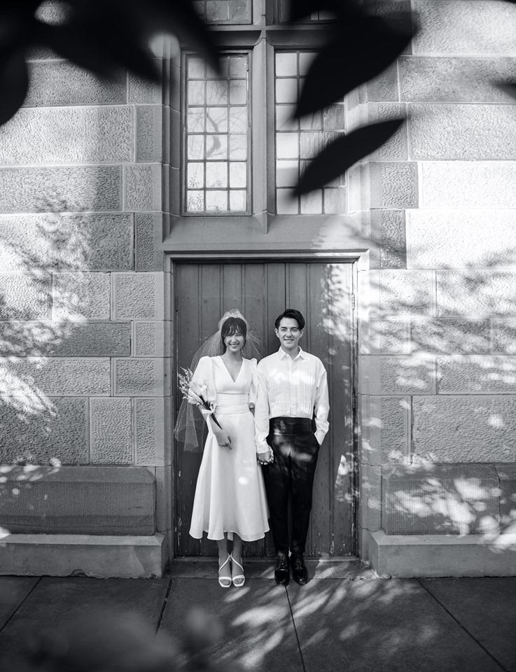 Chiêm ngưỡng toàn bộ 10 váy cưới đẹp xuất sắc biến Đông Nhi thành công chúa cổ tích trong siêu đám cưới-14