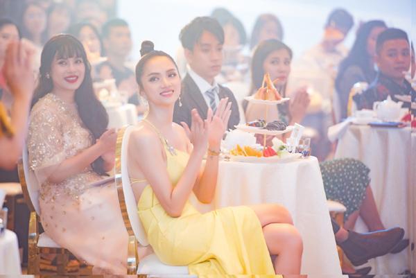 'Nín thở' trước nhan sắc không tuổi của diễn viên Việt Trinh-4