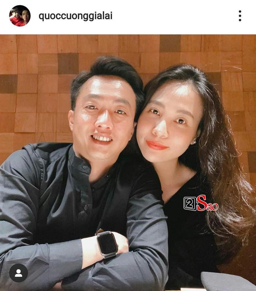 Tài khoản Instagram độc lạ của sao Việt: Trấn Thành lầy lội, xem đến Phương Linh ai cũng hết vía-7
