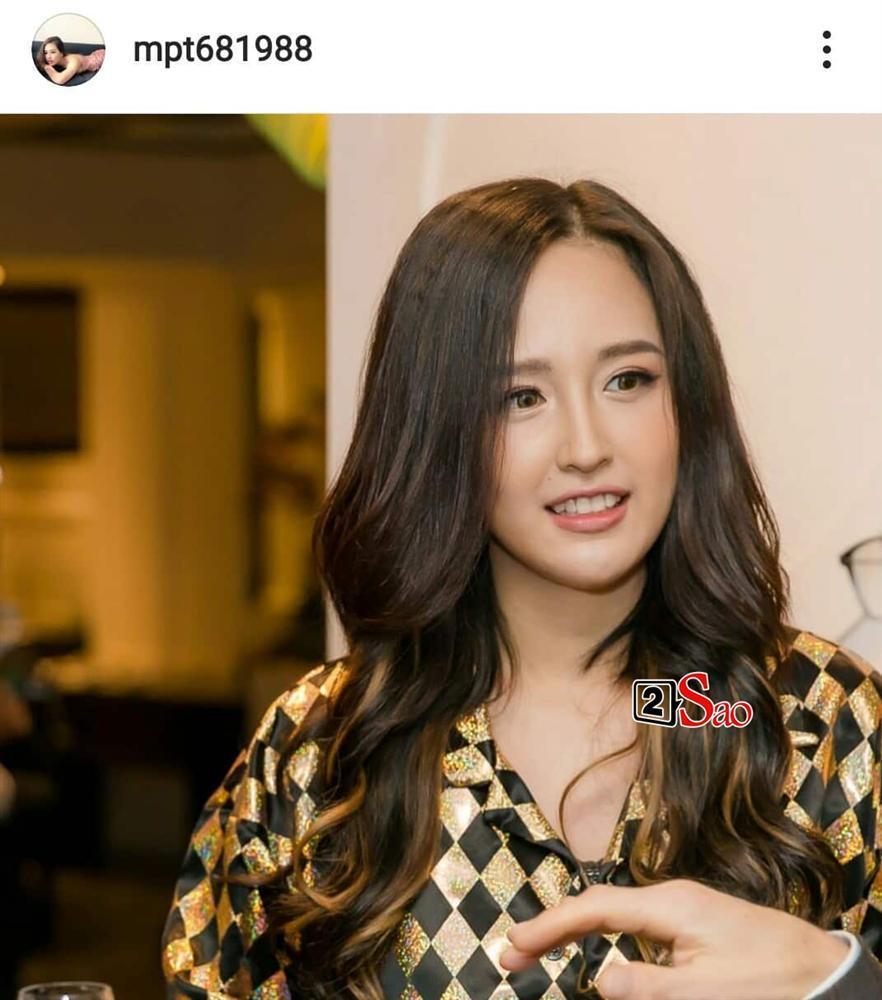 Tài khoản Instagram độc lạ của sao Việt: Trấn Thành lầy lội, xem đến Phương Linh ai cũng hết vía-8