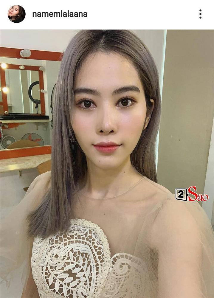 Tài khoản Instagram độc lạ của sao Việt: Trấn Thành lầy lội, xem đến Phương Linh ai cũng hết vía-9