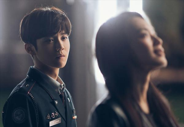 Idol Trung Quốc đóng phim điện ảnh: Người lập kỷ lục, kẻ bị chê thảm họa-2