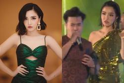 Bế mạc vụ Bích Phương 'nhép hay đè': BTC khẳng định Bích Phương không 'nhép', nhiều ca sĩ trong show cũng 'đè'